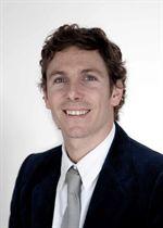 Nick Potgieter