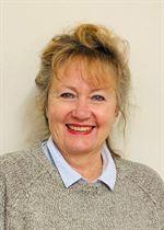 Kerry-Ann Poultney