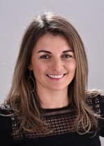 Lianda Pretorius