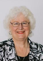 Barbara Price