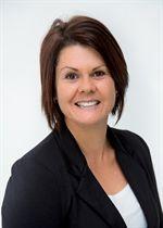 Elaine Reeder