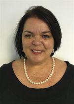 Anita Reyneke