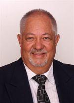 Herman Reyneke