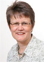 Isabel Roesch