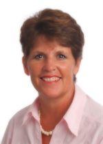 Saartjie Roelvert