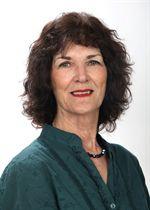 Noeleen Schreuder