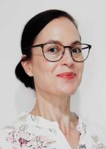 Anne Vos