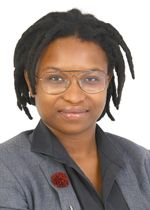 Melo Seleka
