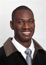 Emmanuel Senaya