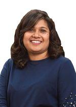 Neera Shah