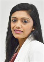 Pinku Shah