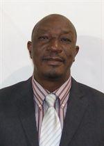 Michael Sibande