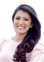 Neha Sahi