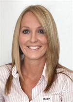 Lisa Kreusch