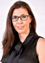 Estelle Smit