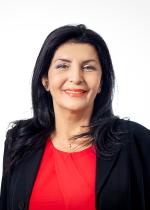 Nina Arezina