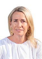 Belinda Souchon