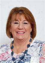 Sharon Spiers