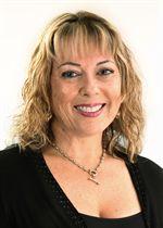 Melanie Stavropoulos