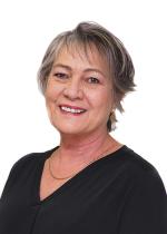 Robyn Stawski