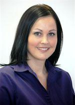 Christelle Heyns