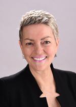 Isabel Swart