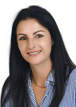 Jolanda Swanepoel