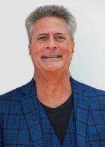 Peter Swemmer