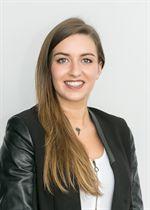Jessica Tasker