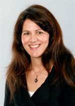 Natasha Teixeira