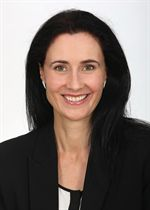 Julia Torrente