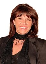 Carol Truter