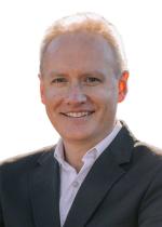 Andre Van Der Werff