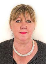 Chrissie Van Der Walt