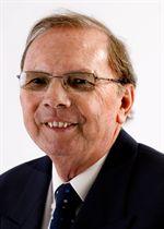Dirk Van Rooyen