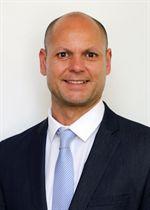 Dion Van Loggerenberg
