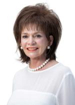Maryna Van Den Bergh