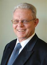 Gerhard Van Niekerk