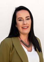 Janine van Greunen