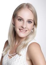 June Van Der Merwe