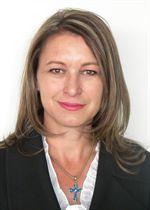 Leonie Van Der Sande