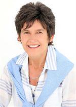 Lynne Van Niekerk