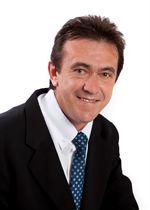 Michael van Niekerk