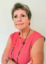 Marinda Van Der Merwe