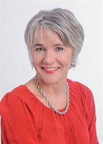 Sofie Van Veijeren