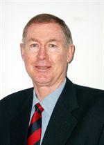 Peter Varrie