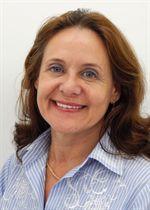 Debbie Vico