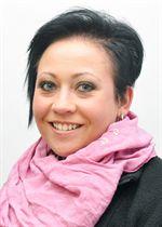 Elodie Viljoen