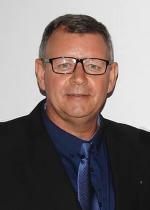 Willie Von Abo