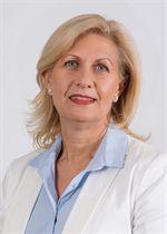 Teresa Vorster